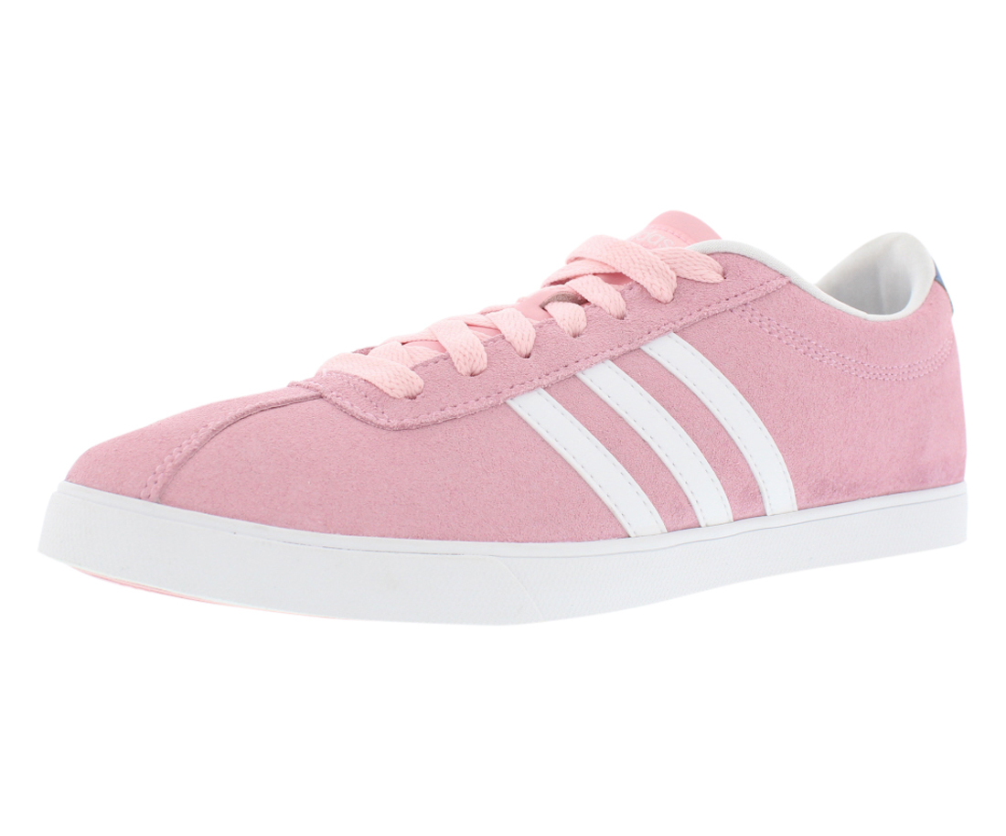 Adidas Courtset Tennis Women's Shoes