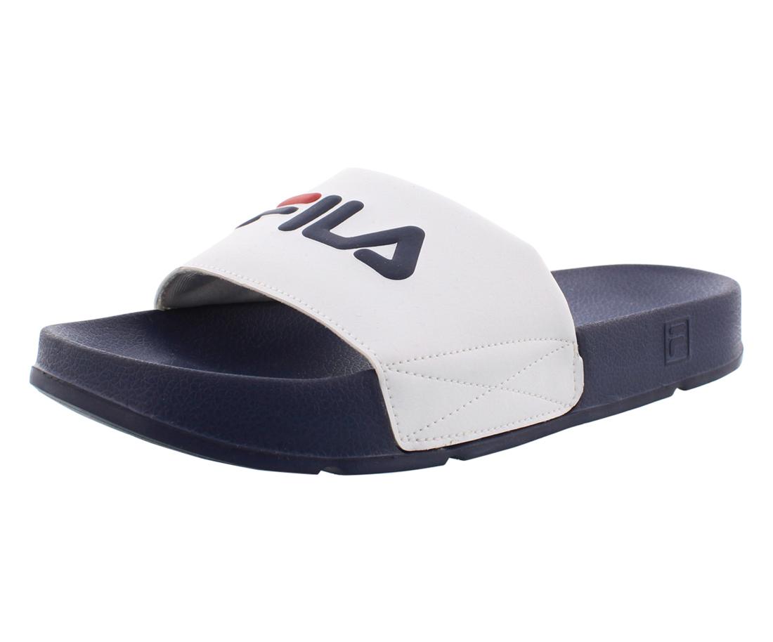 Fila Drifter Mens Shoes
