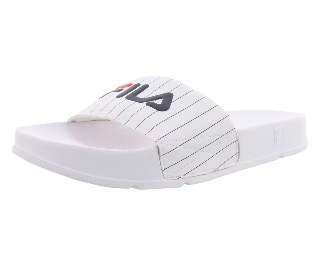 Fila Drifter Stripes Mens Shoes