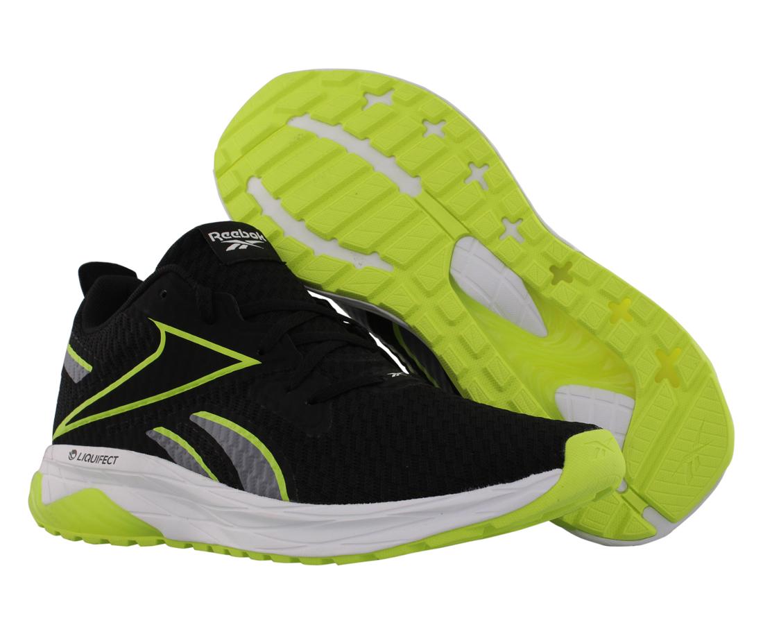 Reebok Liquifect 180 Spring Mens Shoes