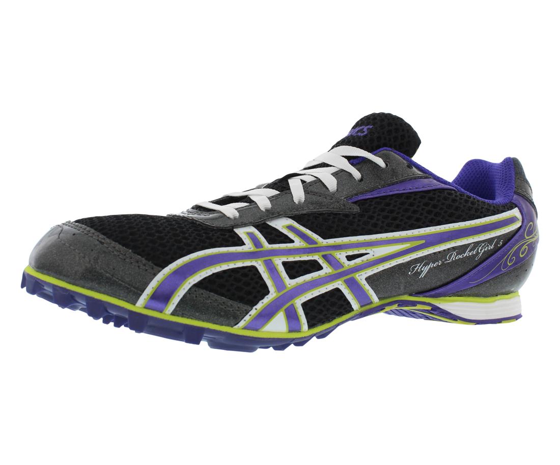 Asics Hyper-Rocketgirl 5 Running Womens Shoe