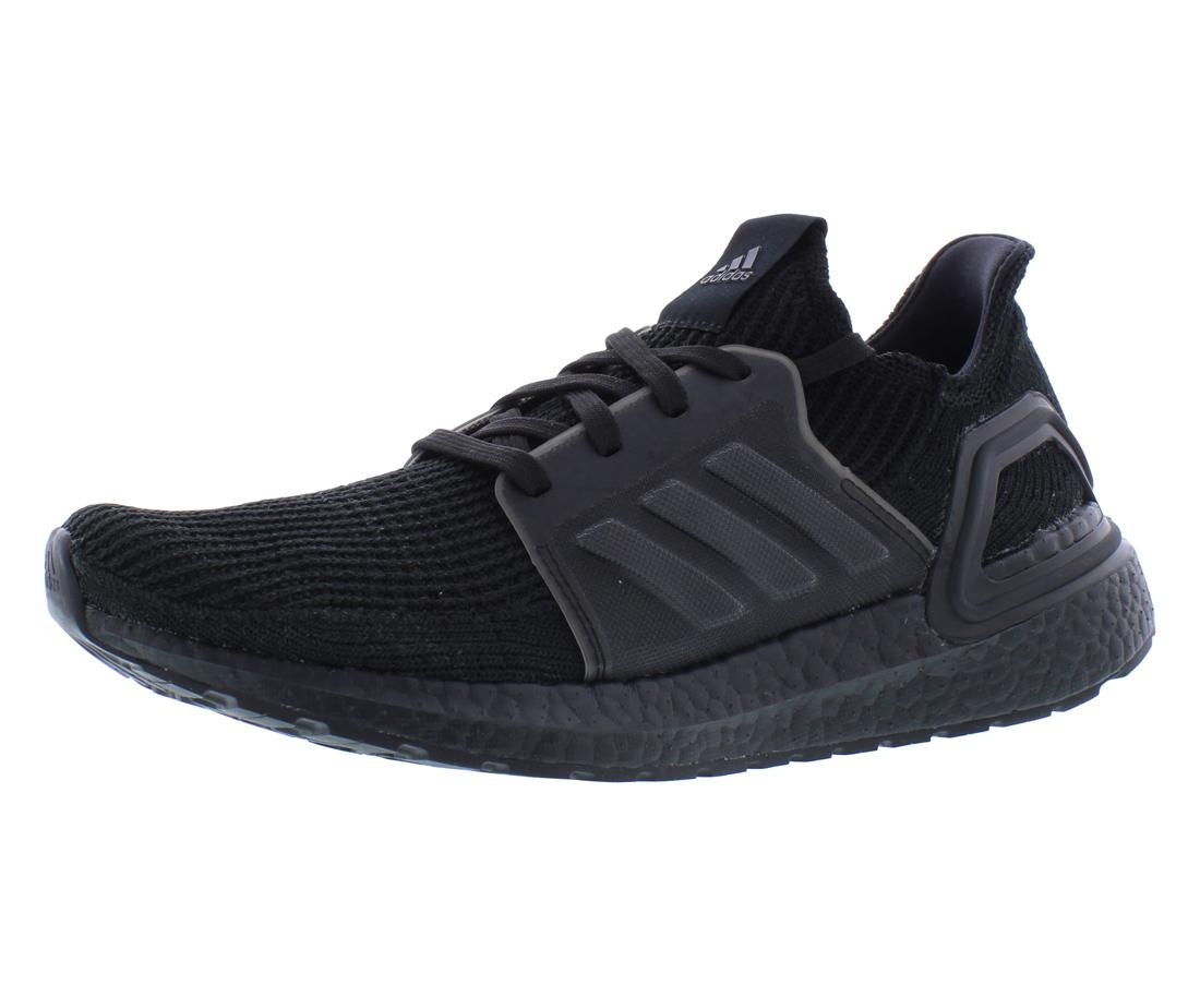Adidas Ultraboost 19 Mens Shoes