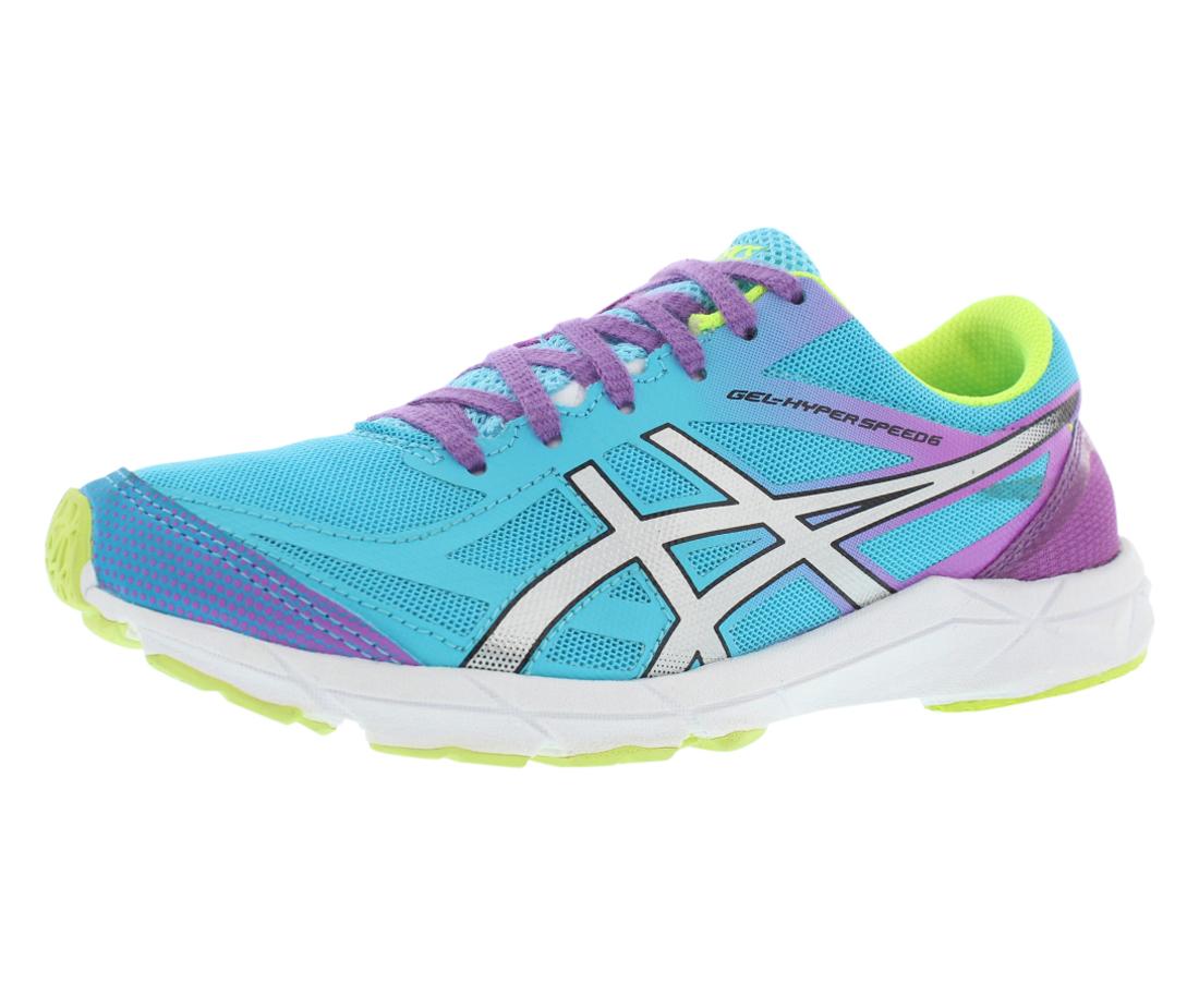 Asics Gel Hyper Speed 6 Running Women'S Shoe