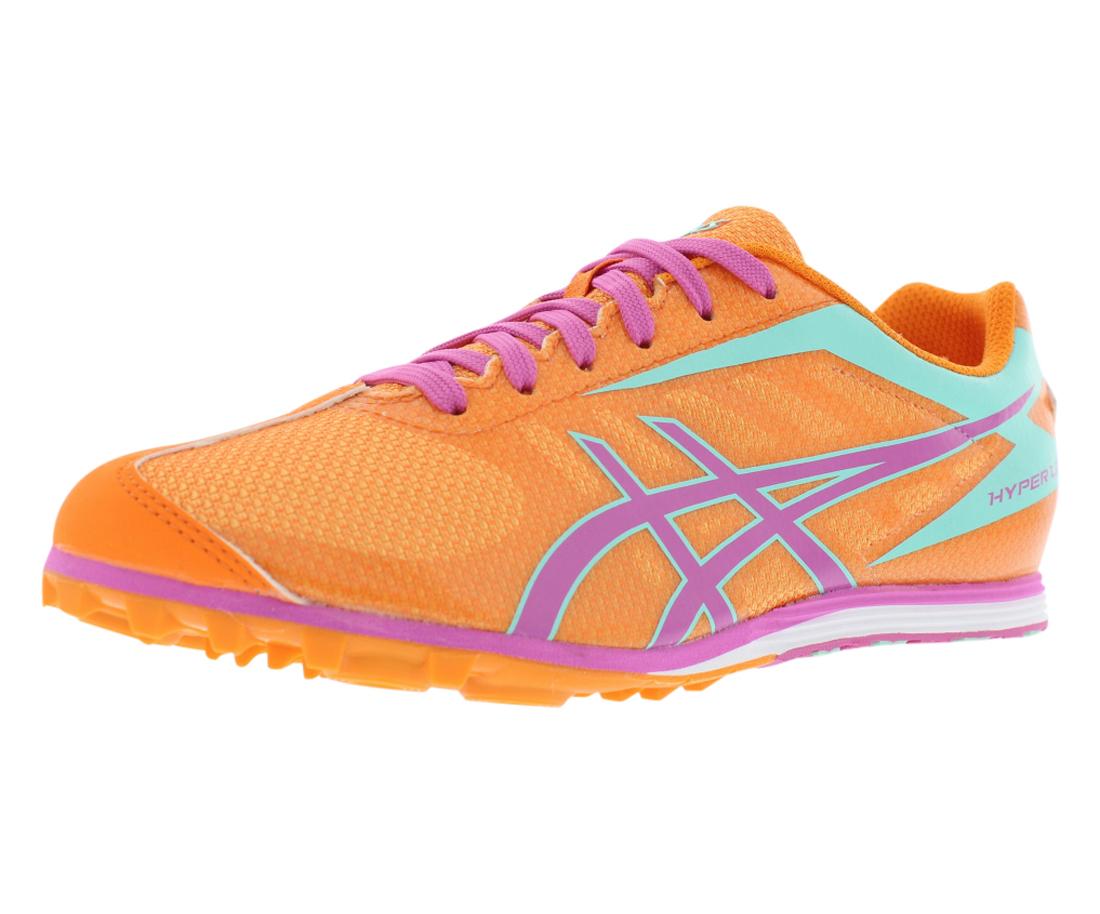 Asics Hyper Ld 5 Track & Field Women'S Shoe