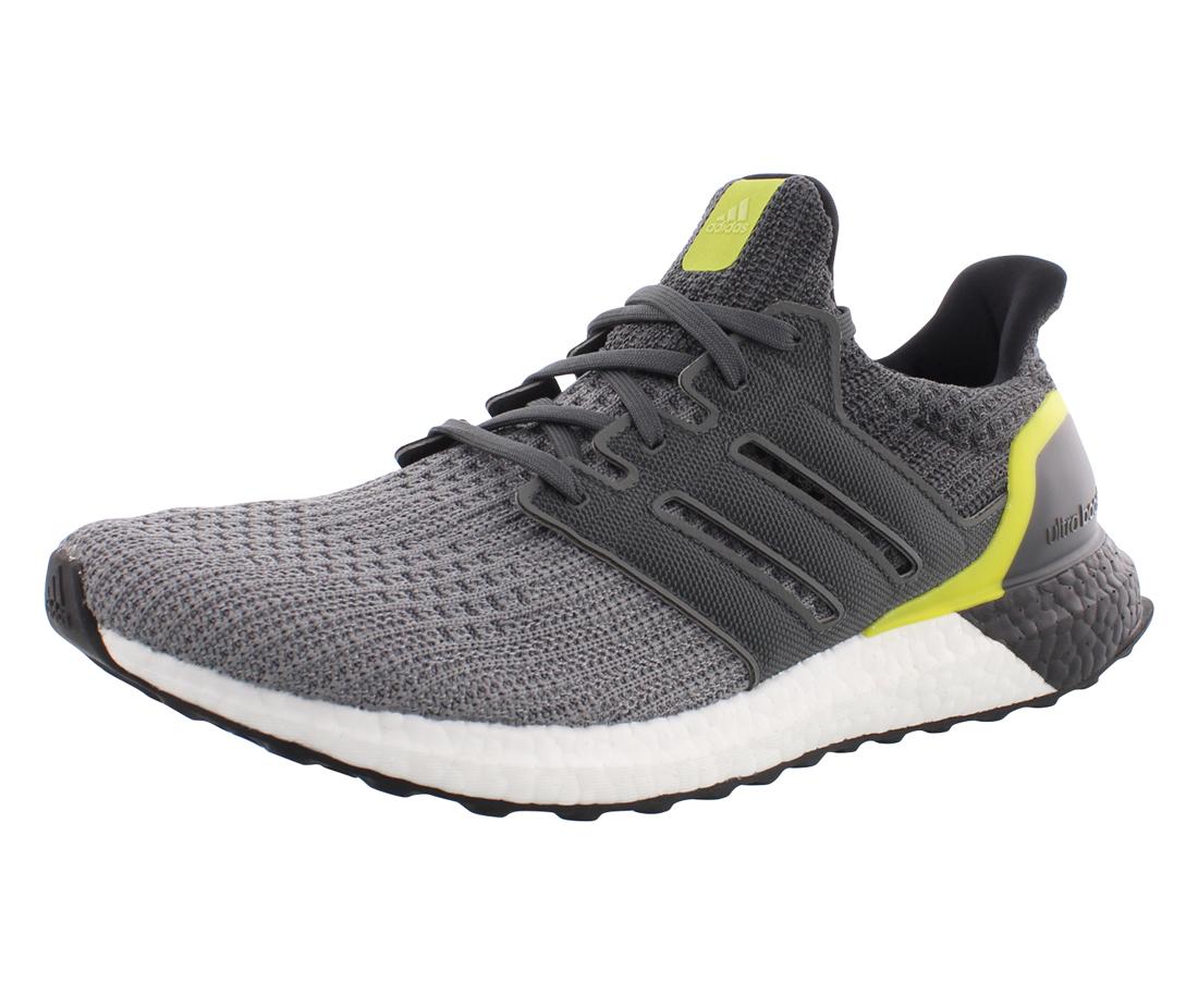 Adidas UltraBOOST Mens Shoes