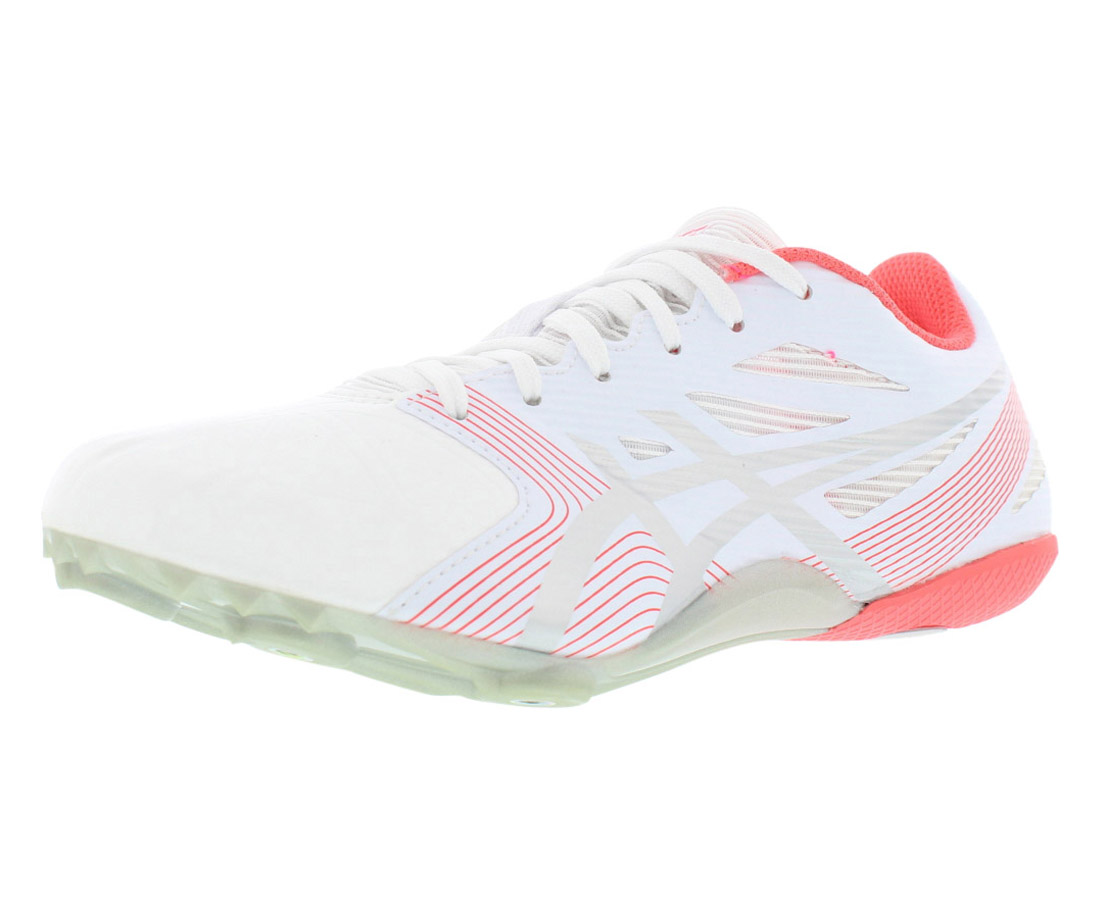 Asics Hyper-Rocket Sp 6 Track And Field Womens Shoe