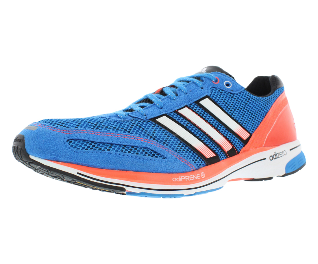 Adidas Adizero Adios 2 Running Women's Shoes Size