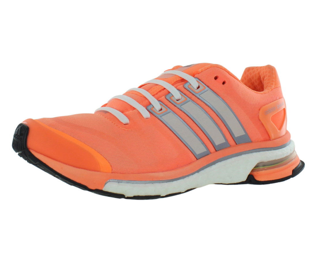 Adidas Boost Running Women's Shoes