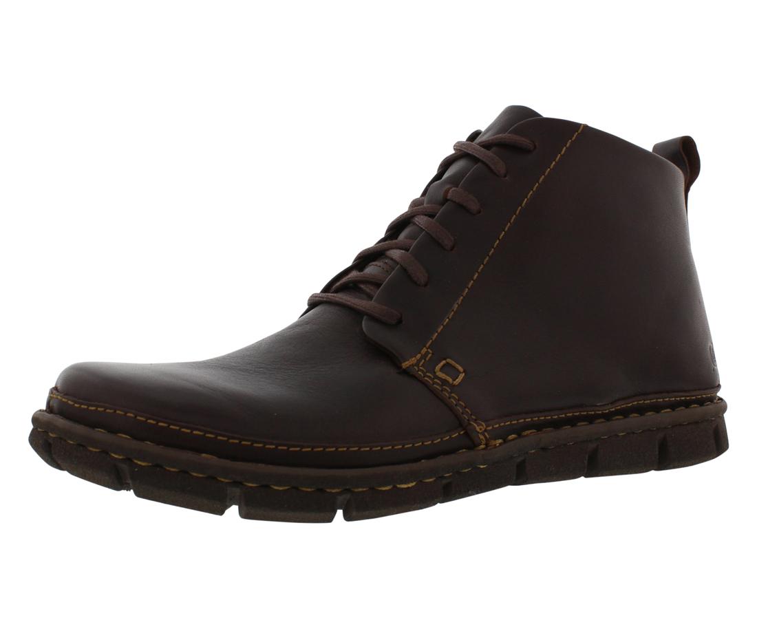 BOrange Jay Casual Mens Shoe