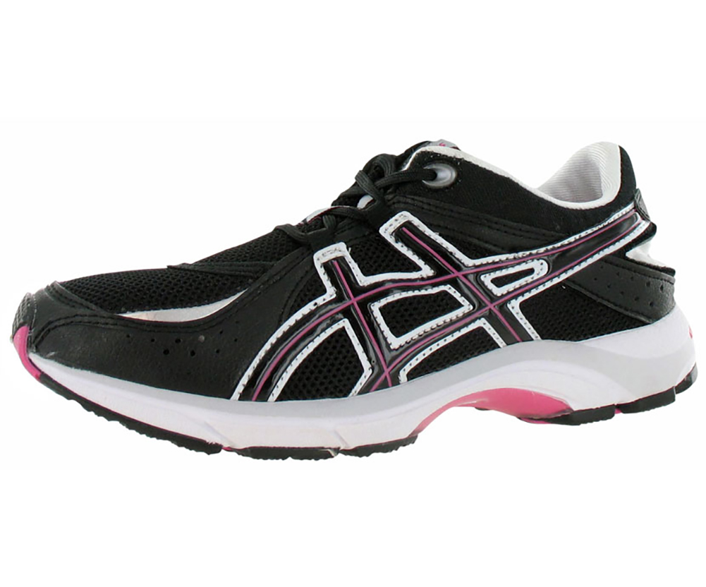 Asics Gel-Euphoria Plus Womens Running Shoe