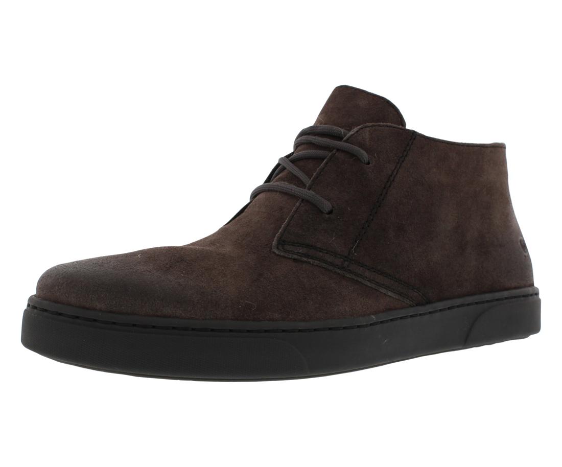 BOrange Clyne Casual Mens Shoe