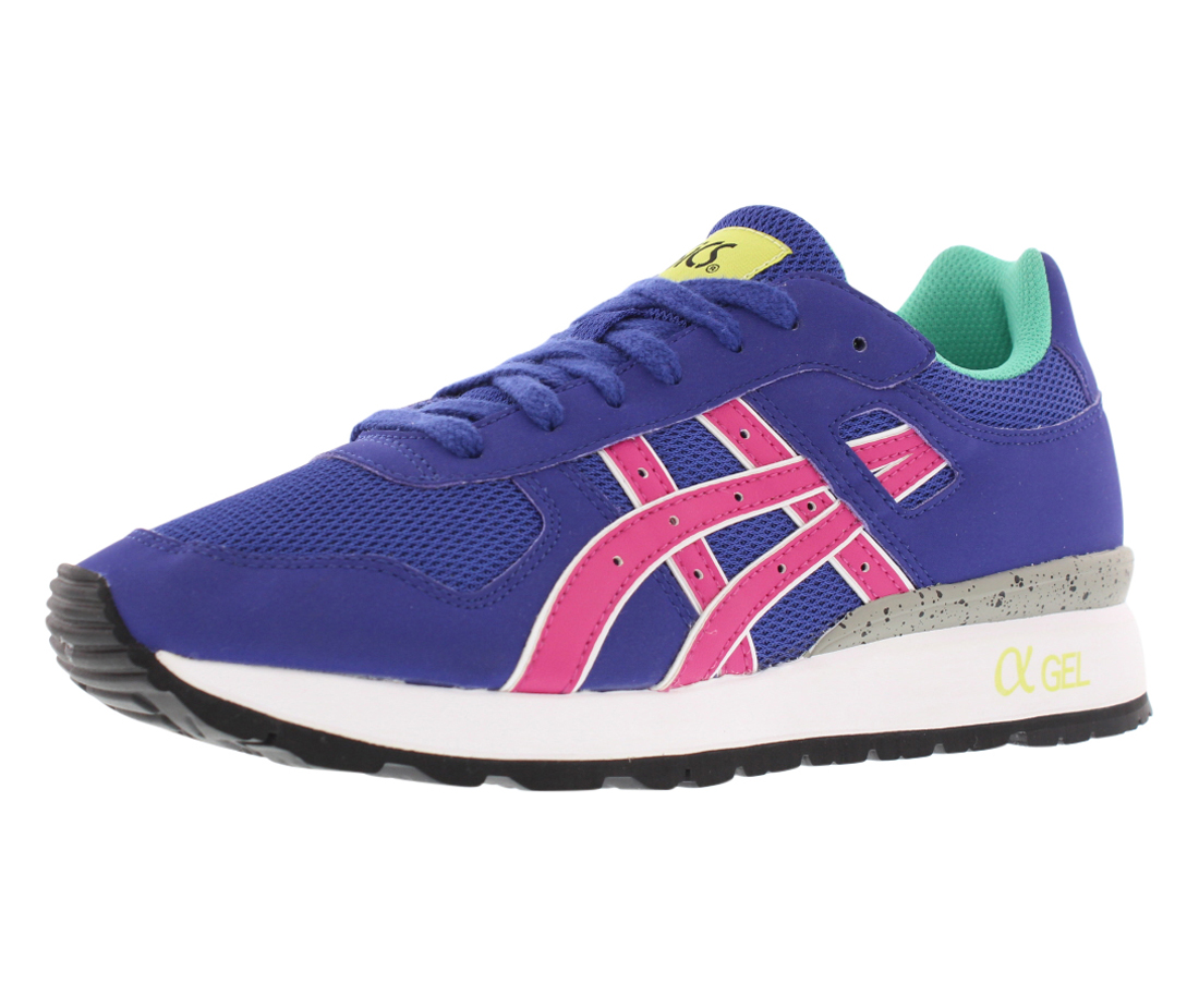 Asics Gt-Ii Women'S Shoe