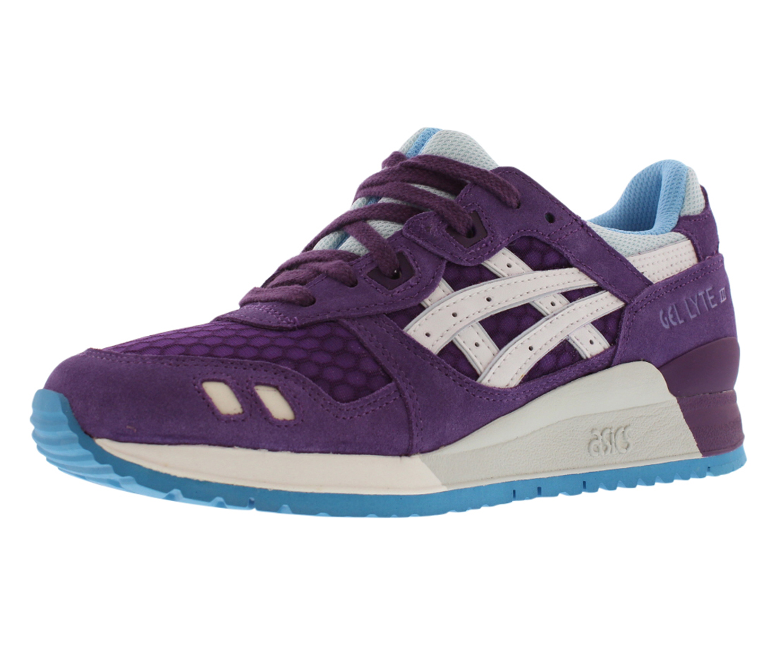 Asics Gel Lyte Iii Running Women'S Shoe