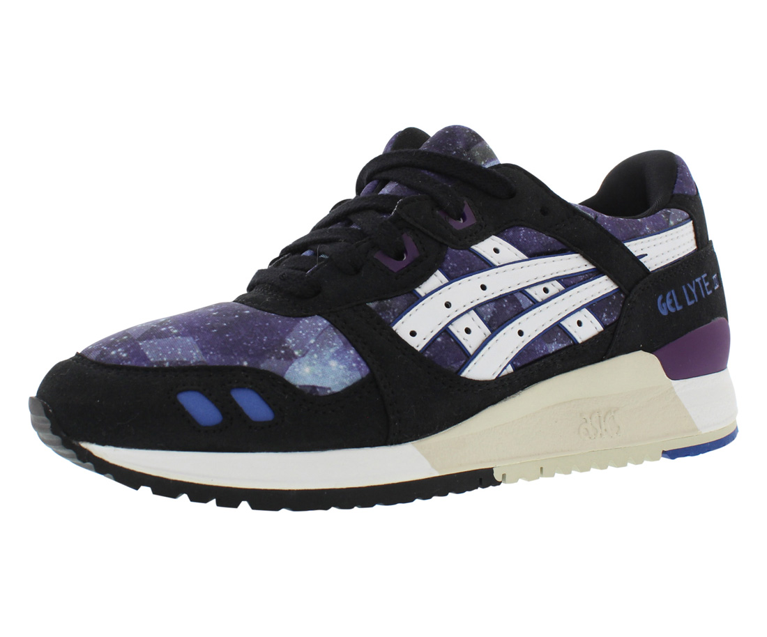 Asics Tiger Gel-Lyte Iii Mens Shoes