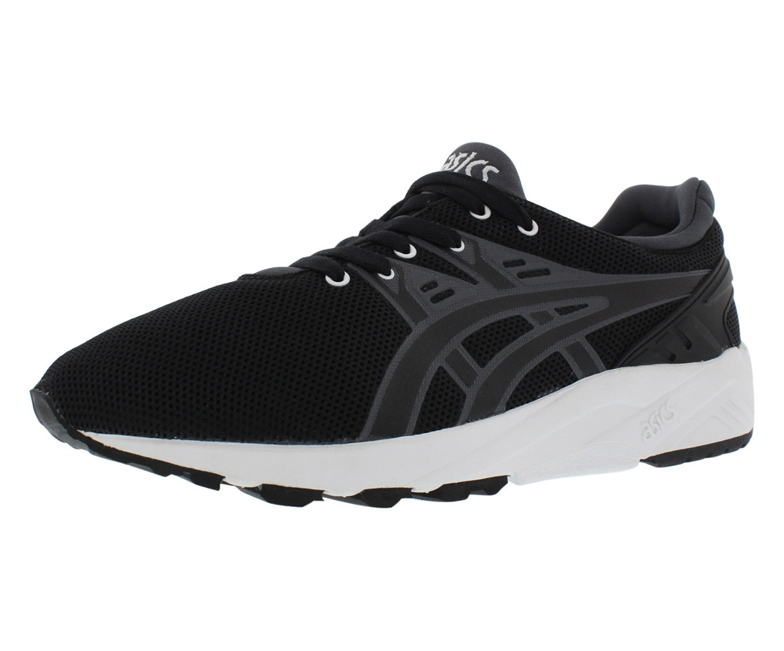 Asics Gel-Kayono Trainer Evo Men's Shoes