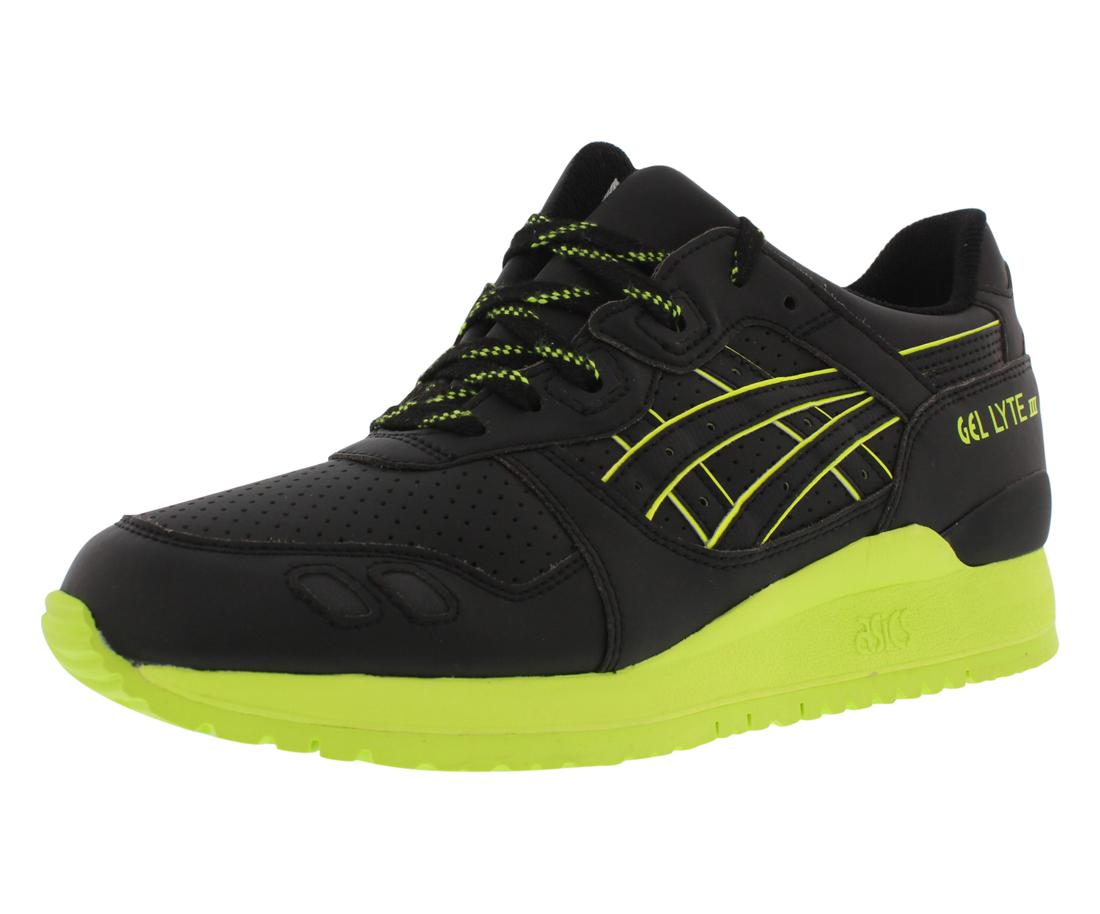 Asics Gel Lyte Iii Running Men'S Shoe