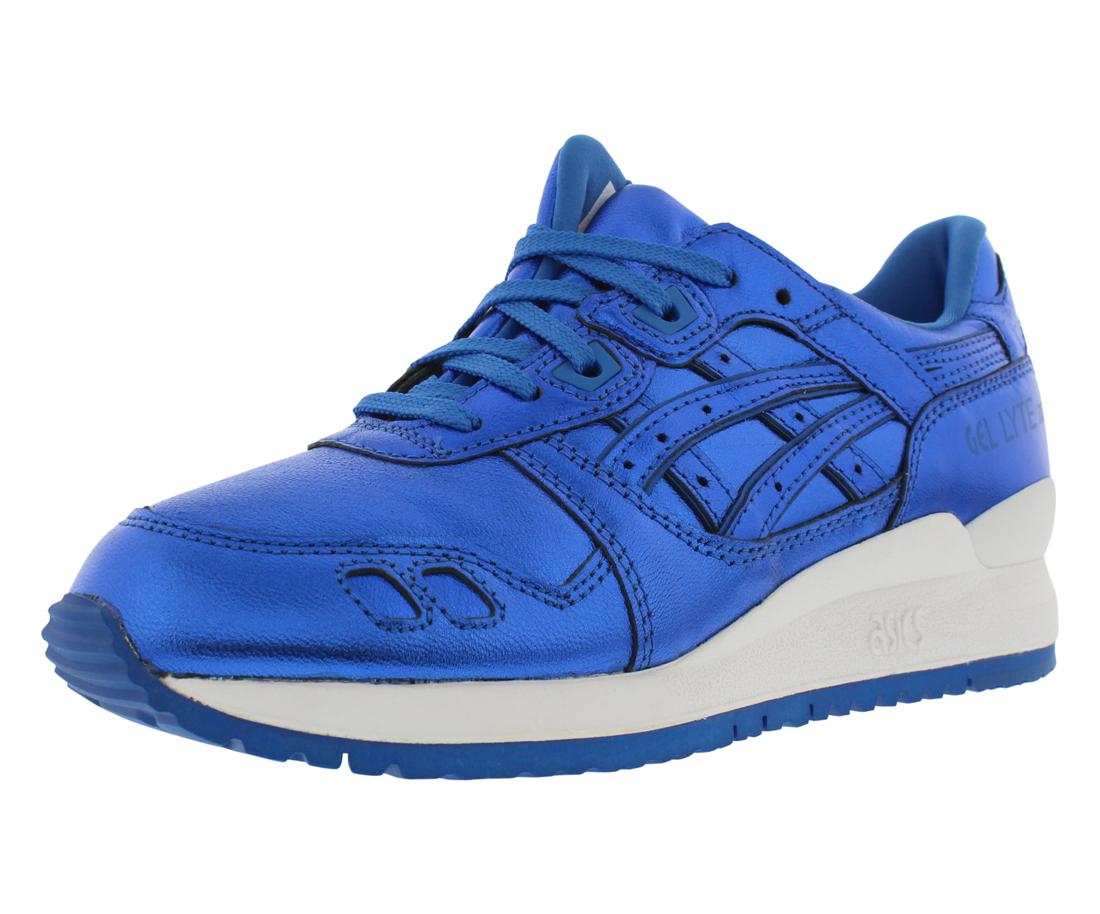 Asics Gel Lyte Iii Running Women'S Shoe