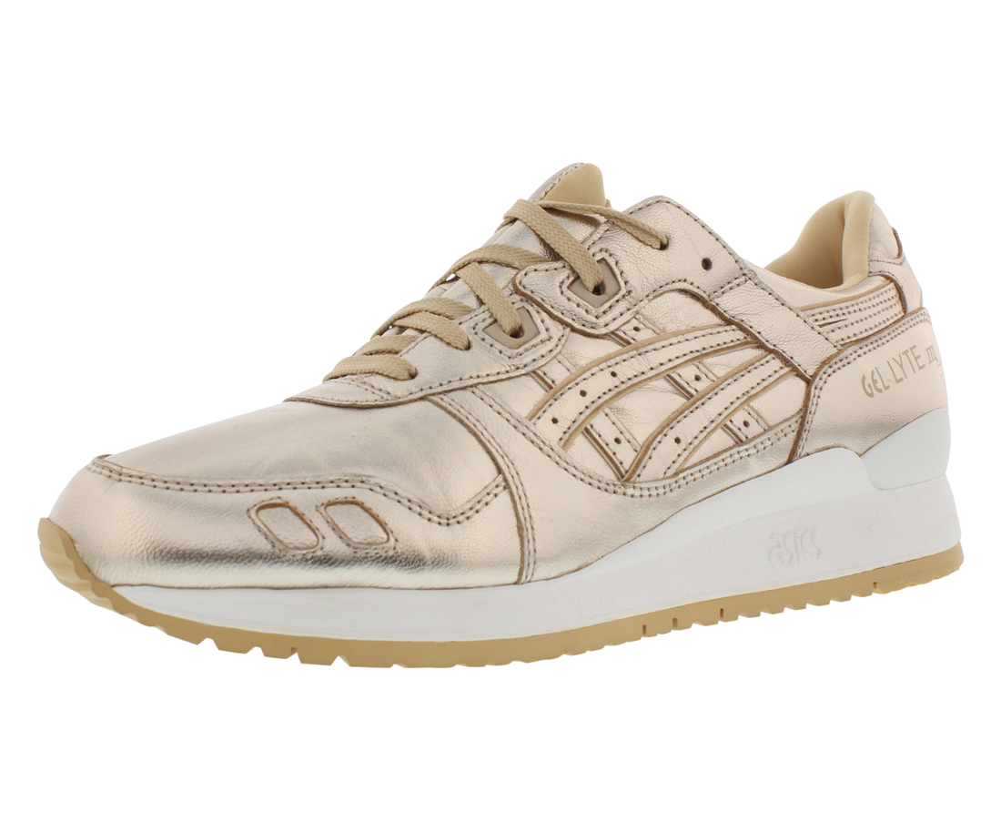 Asics Gel Lyte Iii Womens Shoes