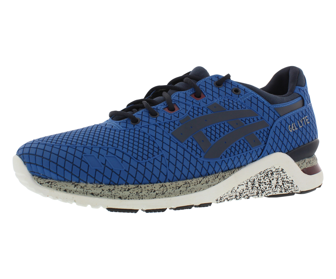 Asics GEL-Lyte Evo Running Men's Shoes