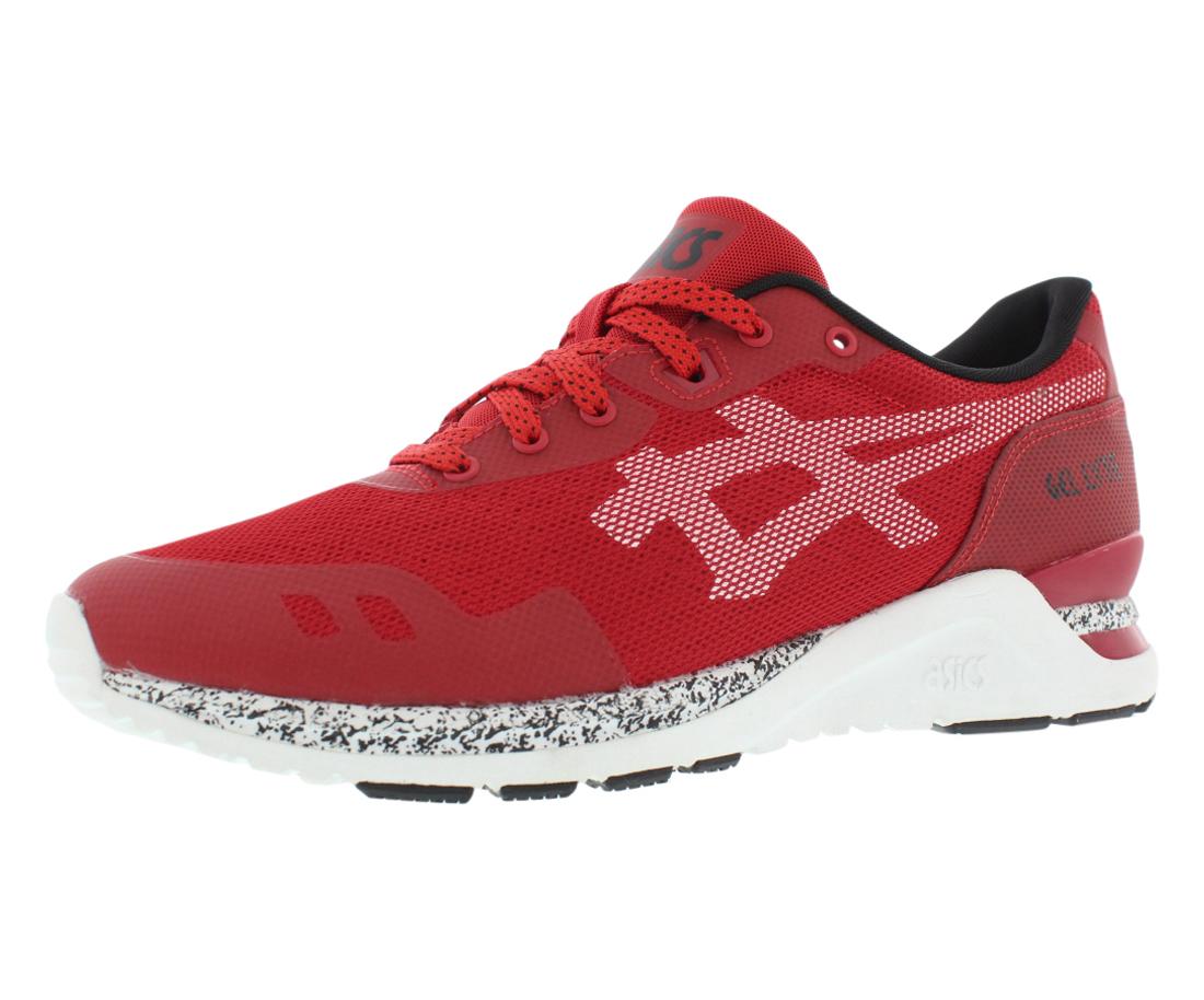 Asics Gel Lyte Evo Nt Running Men'S Shoe