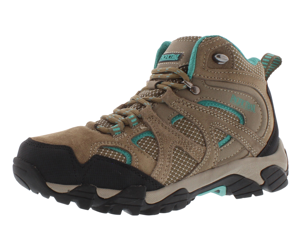 Pacific Trail Diller Walking Women's Shoes