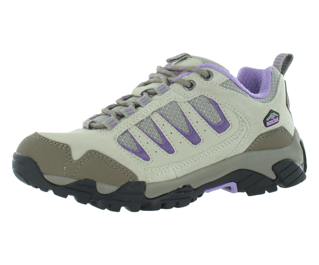 Pacific Trail Alta Hiking Boots Women's Shoes