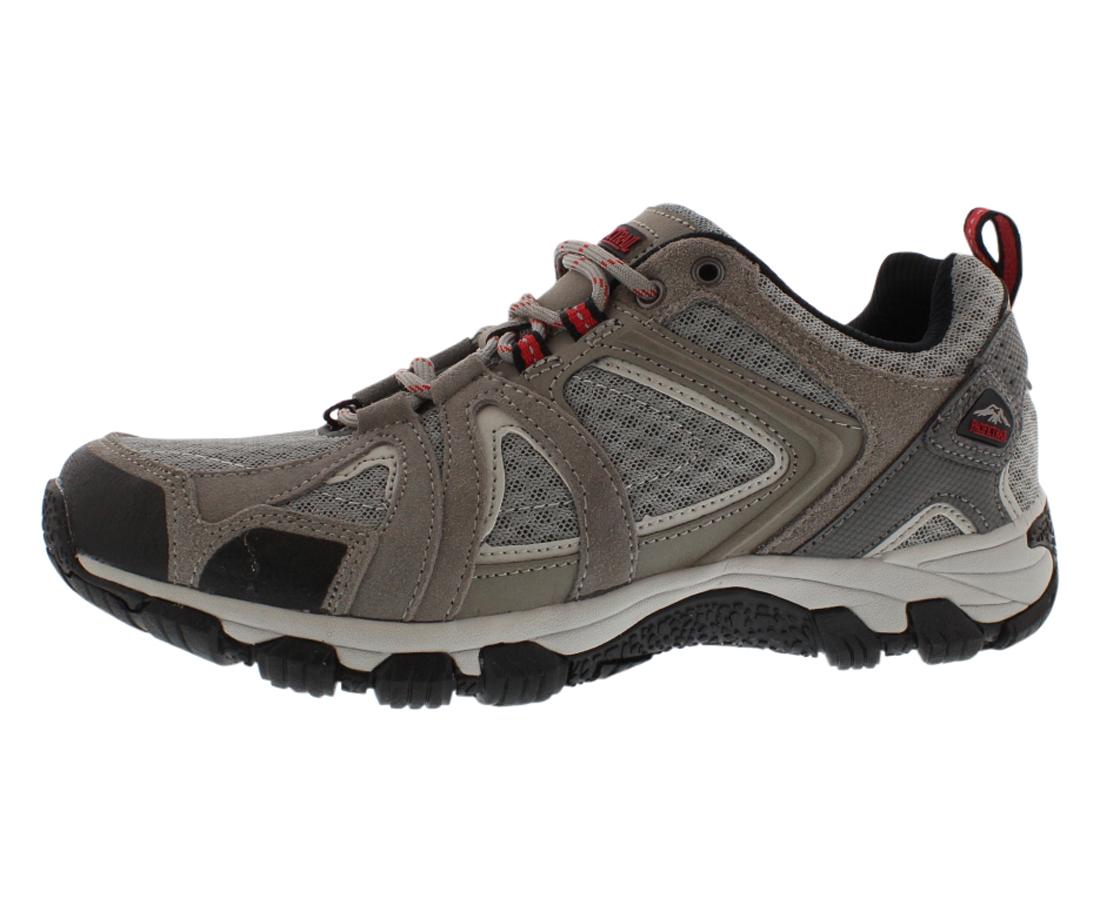 Pacific Trail Lava Men's Shoes