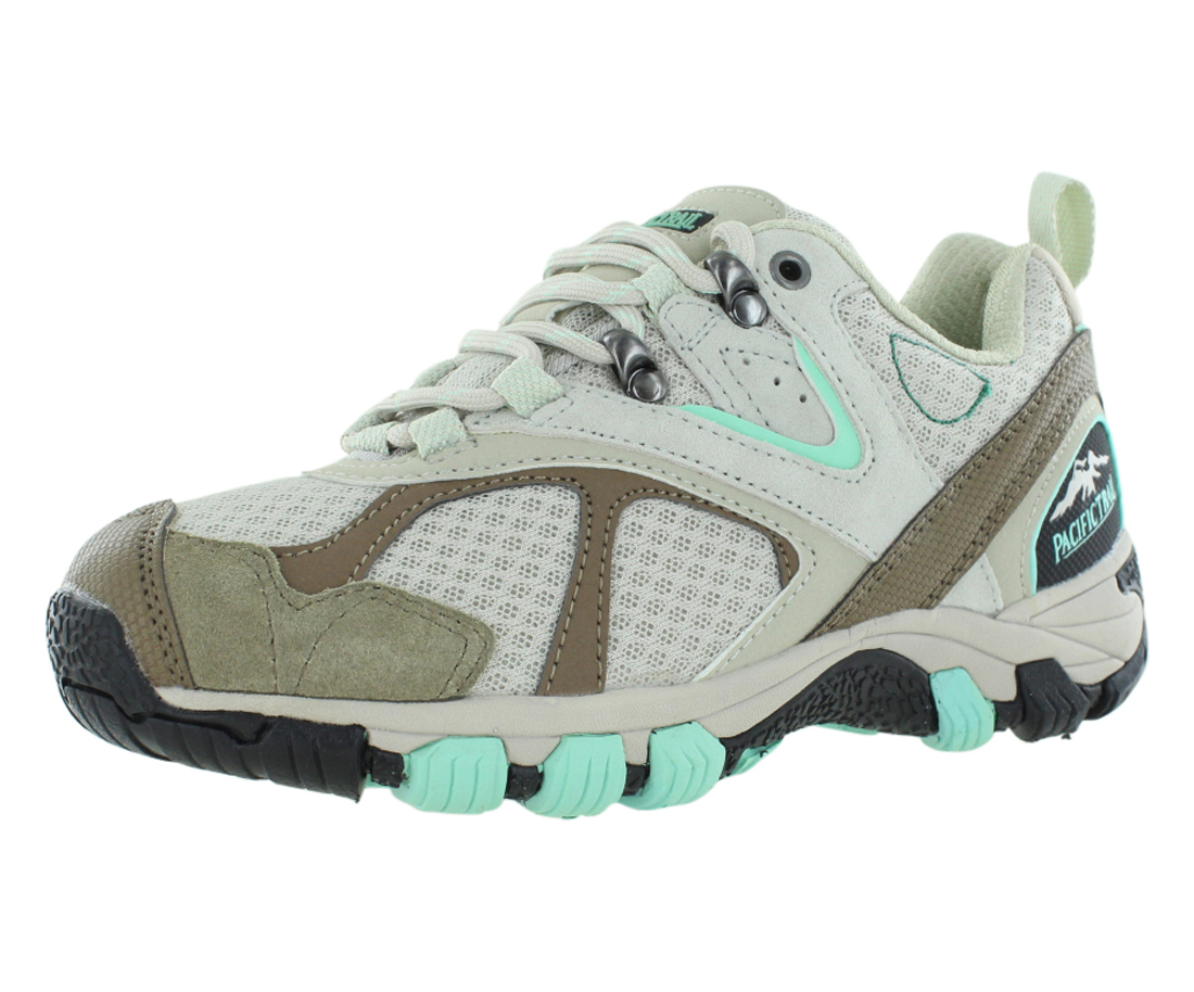 Pacific Trail Lawon Hiking Boots Women's Shoes