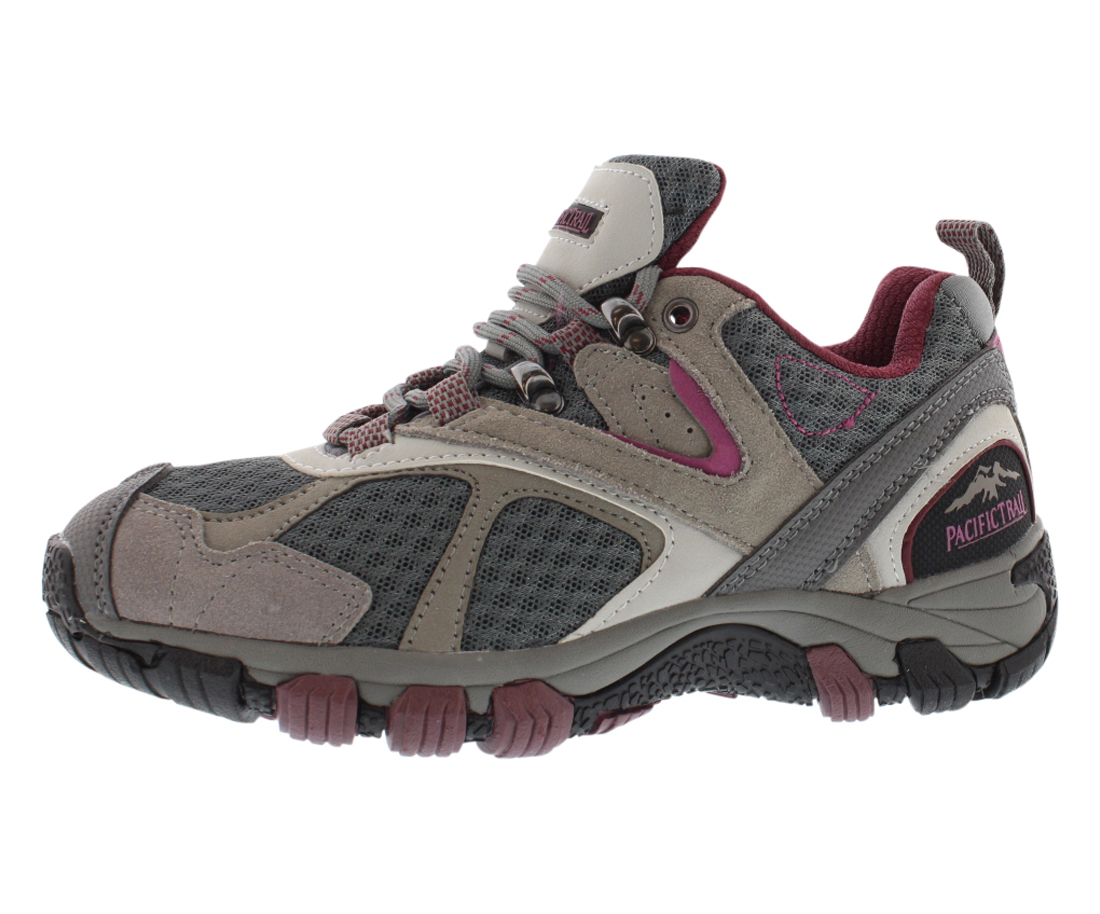 Pacific Trail Lawson Women's Shoes