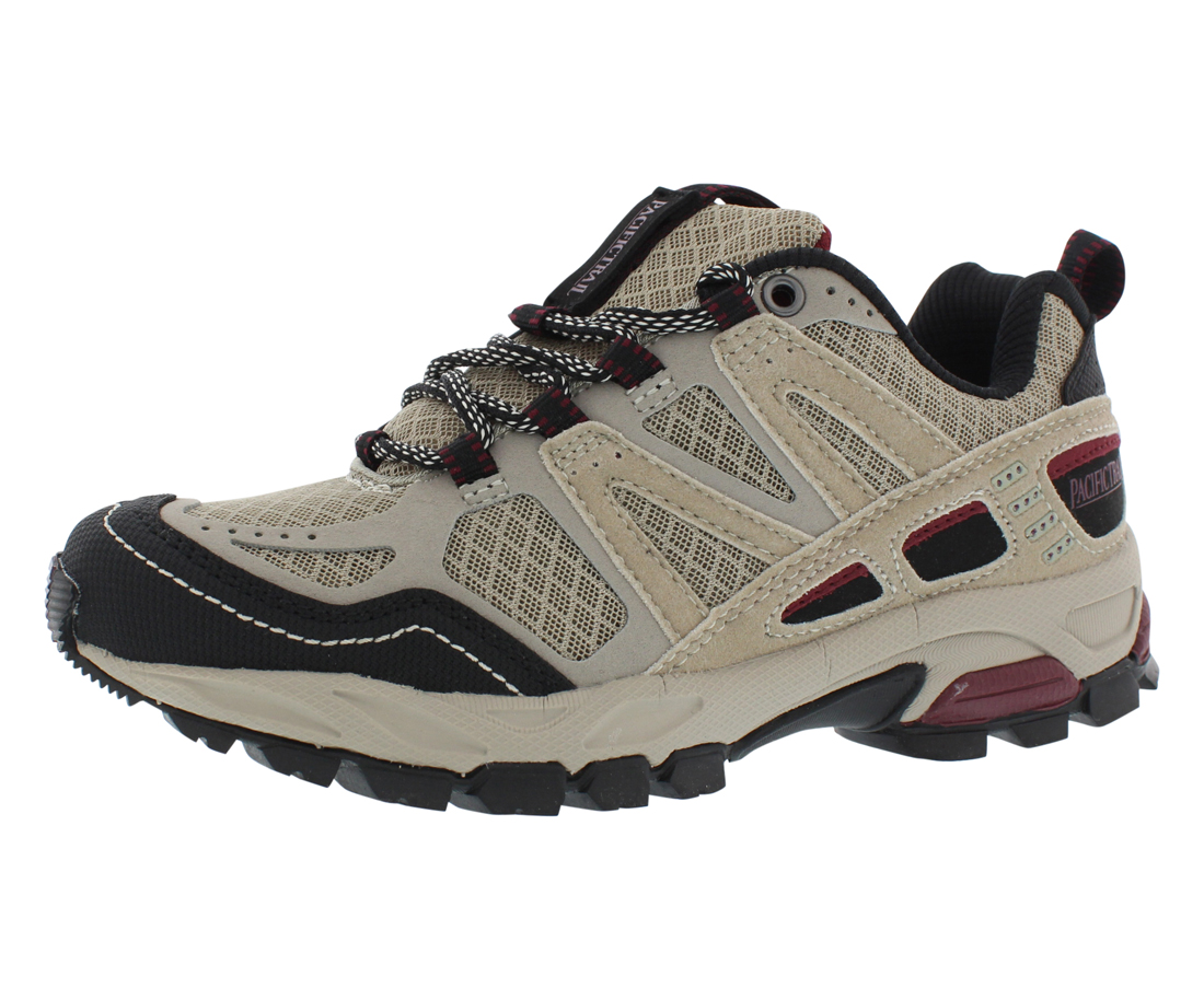 Pacific Trail Tioga Trail Running Women's Shoes