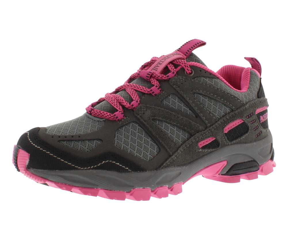 Pacific Trail Tioga Running Women's Shoes
