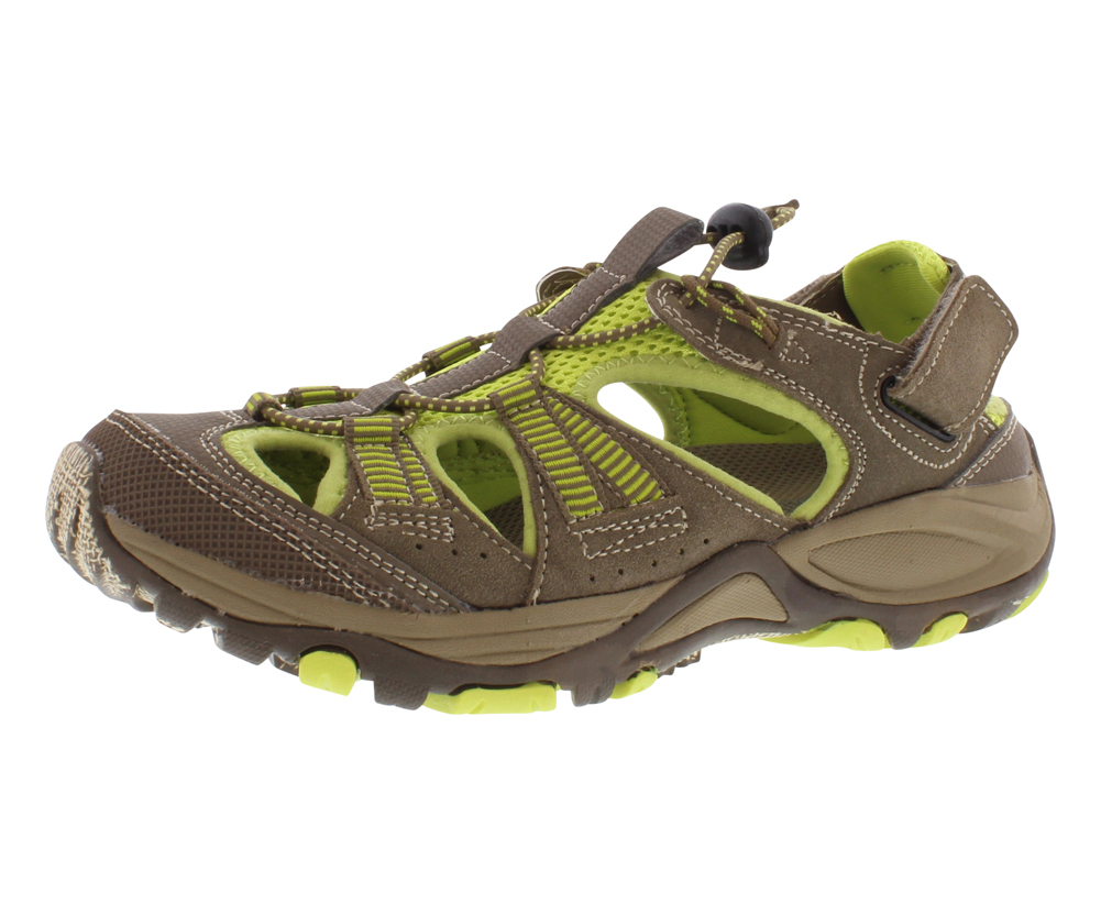 Pacific Trail Pumice Sandals Women's Shoes