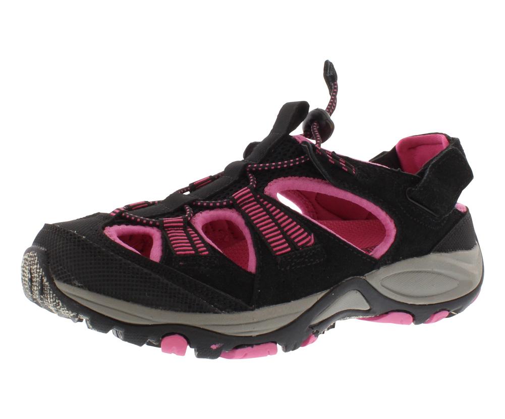 Pacific Trail Pumice Sandals Women's Shoes
