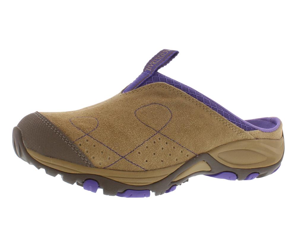 Pacific Trail Kimta Clogs Women's Shoes