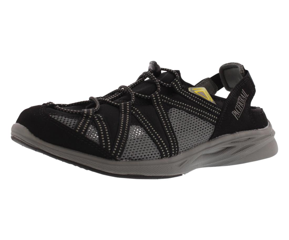 Pacific Trail Klamath Sandals Mens Shoe