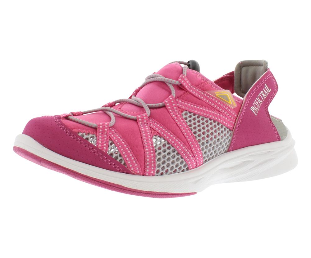Pacific Trail Klamath Sandals Women's Shoes
