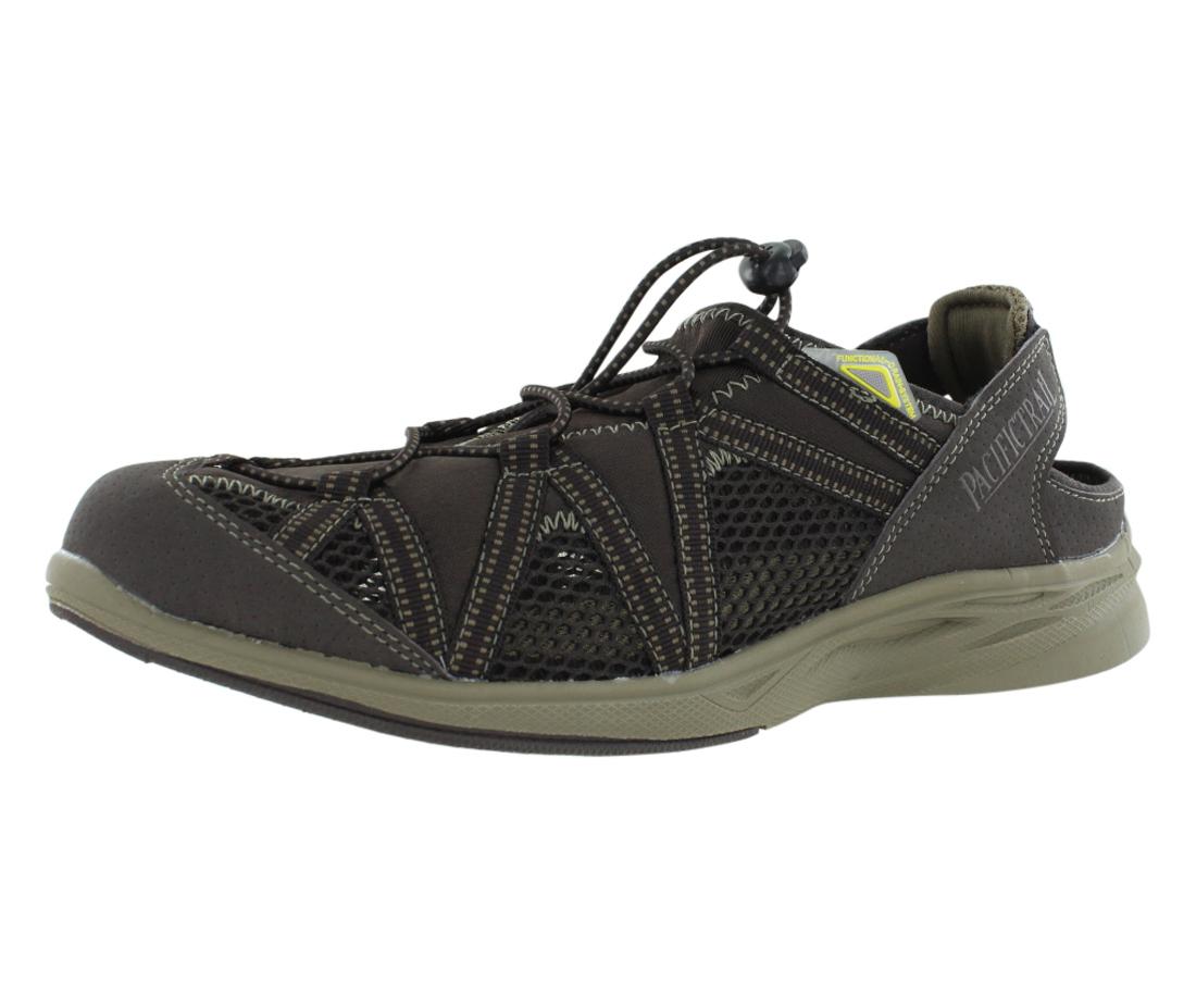 Pacific Trail Klamath Water Sandals Men's Shoes