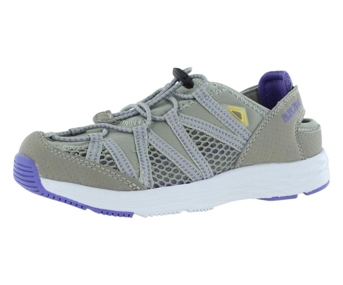 Pacific Trail Klamath Jr Water Sandals Infants Shoe
