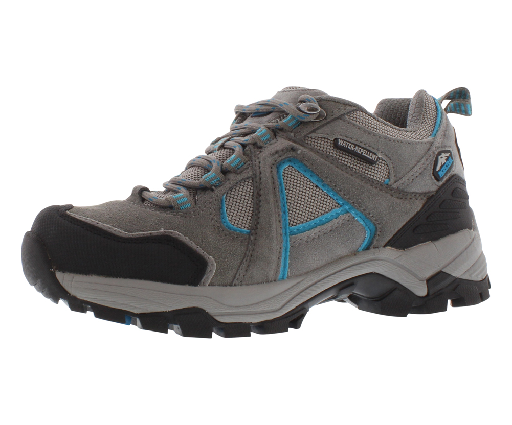 Pacific Trail Raker Hiking Boots Women's Shoes