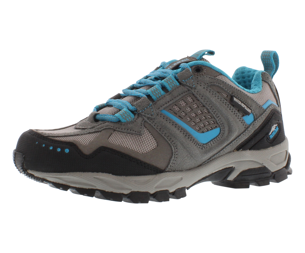 Pacific Trail Cinder Running Women's Shoes