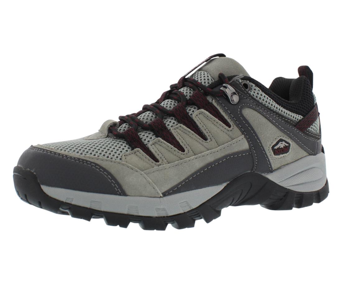 Pacific Trail Plateau Boots Women's Shoes