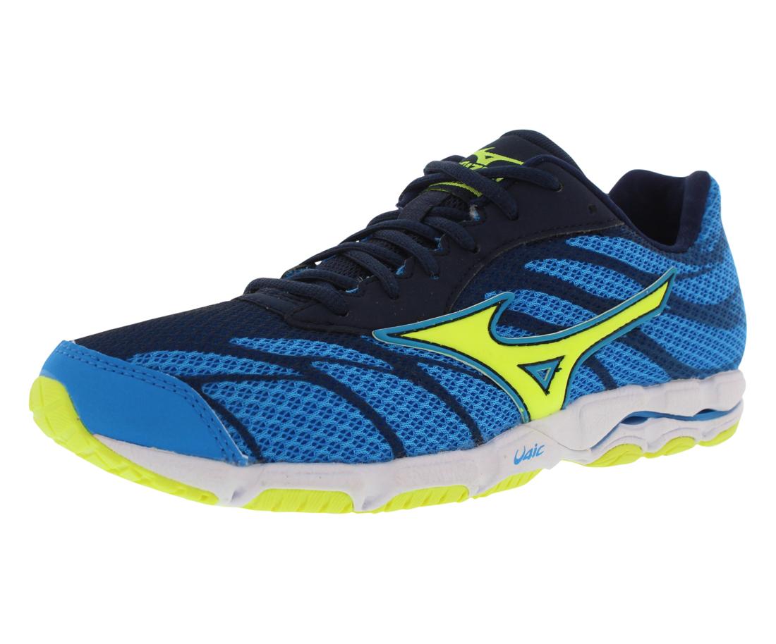 Mizuno Wave Hitogami 3 Running Women's Shoes