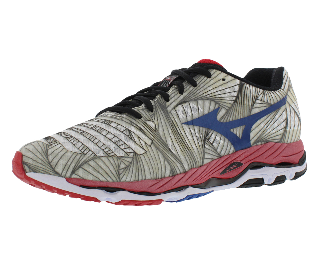 Mizuno Wave Paradox Running Men's Shoes