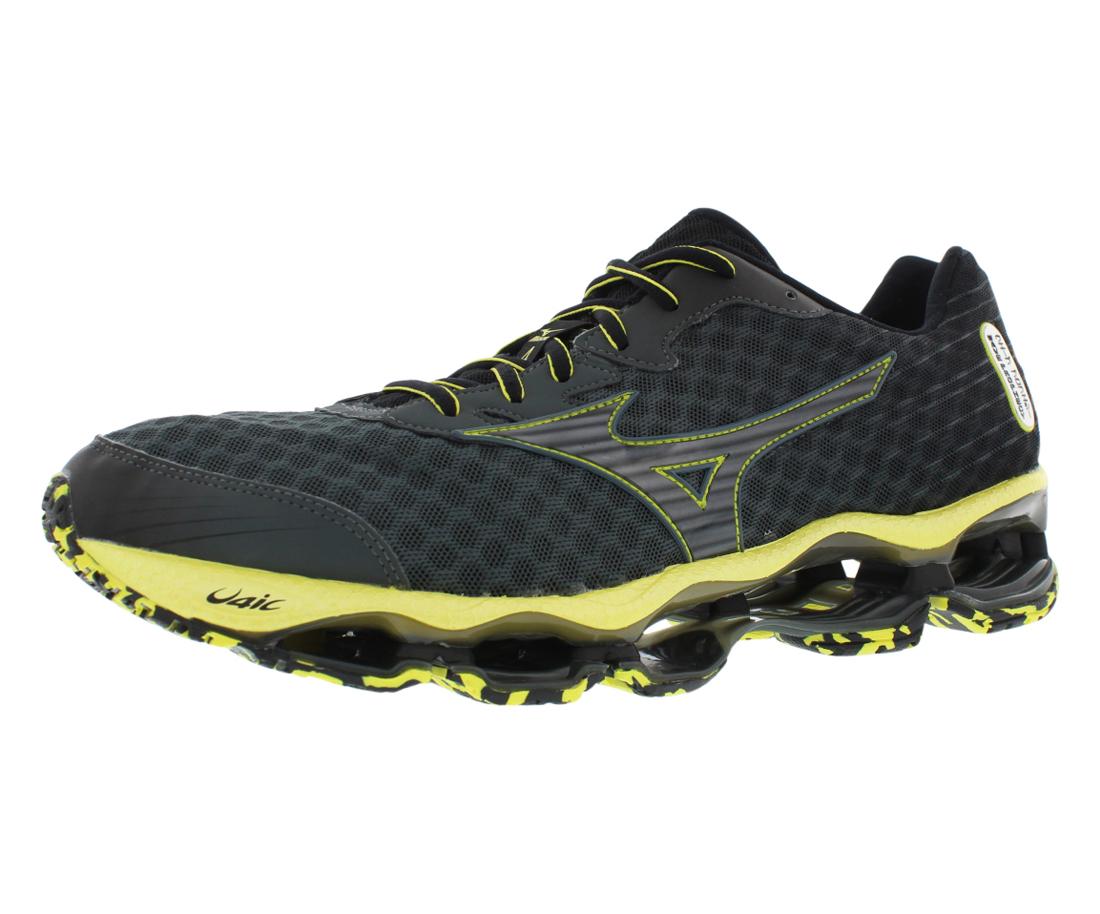 Mizuno Prophecy 4 Running Men's Shoes