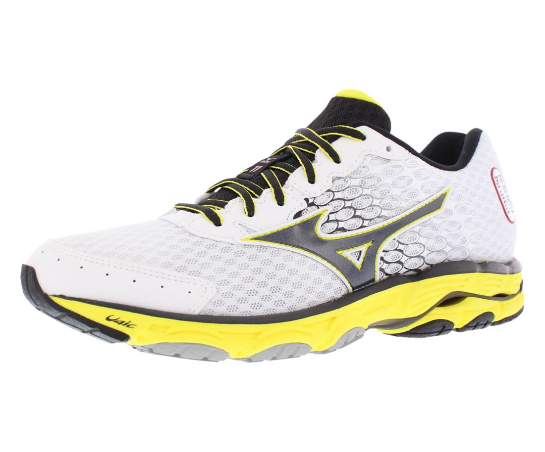 Mizuno Wave Inspire 11 Running Men's Shoes