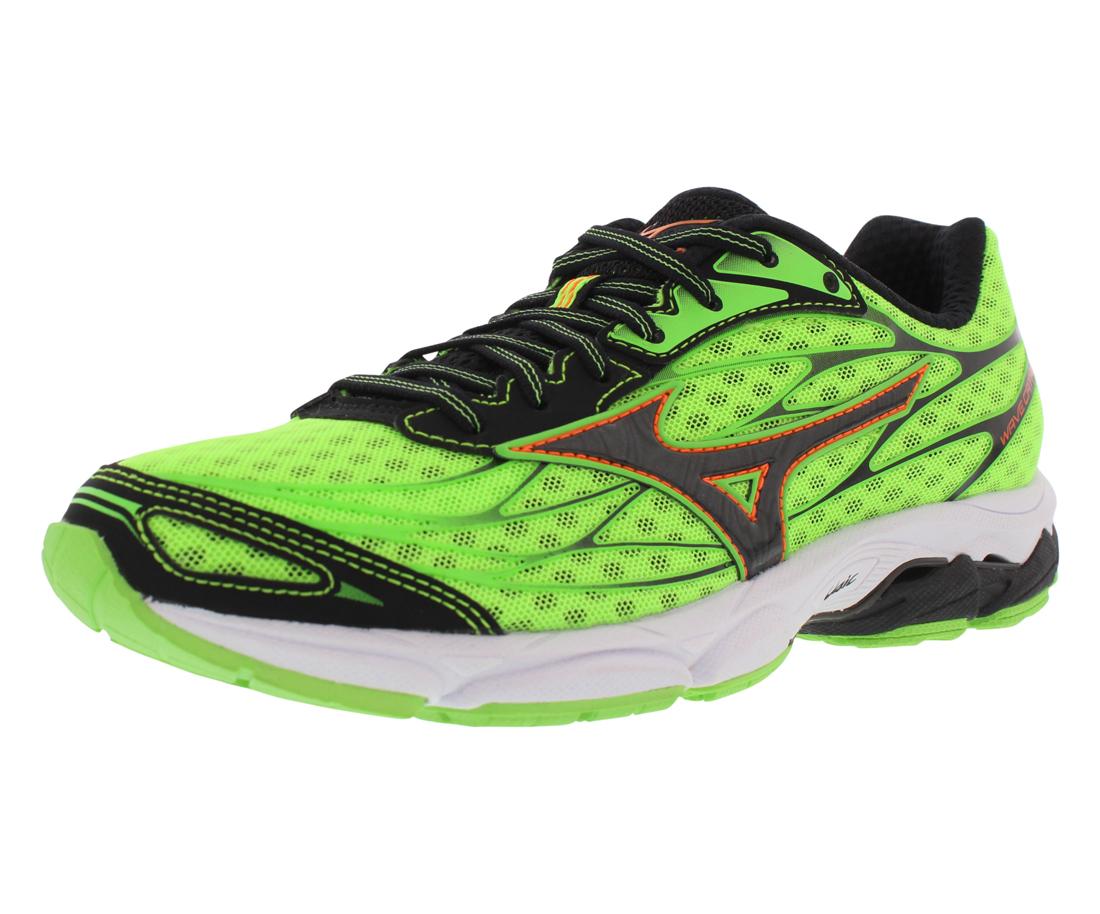 Mizuno Wave Catalyst Running Men's Shoes