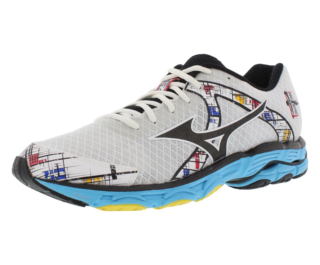 Mizuno Wave Inspire 10 Running Women's Shoes