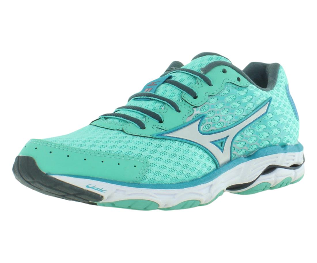 Mizuno Wave Inspire 11 Running Women's Shoes