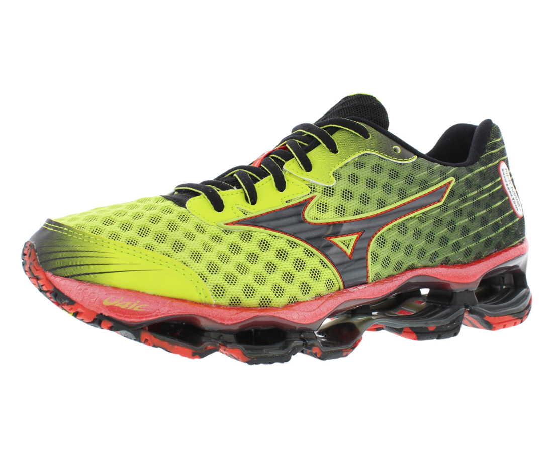 Mizuno Prophecy 4 Running Men's Shoes