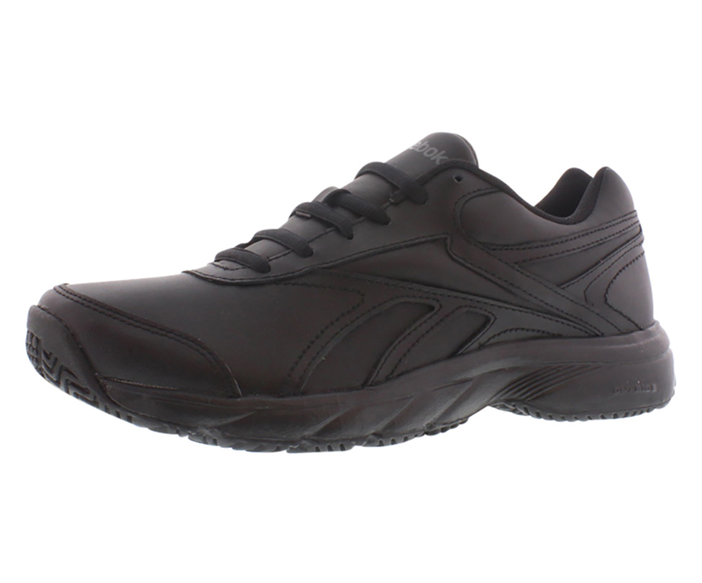 Reebok Reeshift Dmx Ride Wide Walking Women's Shoes